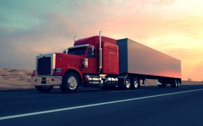 How Much Does a New Semi Truck Cost? 2018 Prices