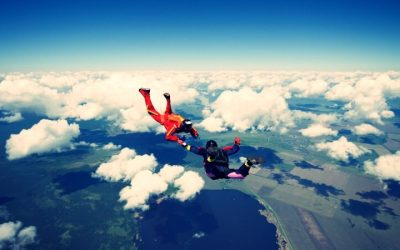 How Much Does Skydiving Cost? 2018 Prices
